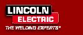 Lincol Electric Welders- Available at Callide Manufacturing Company